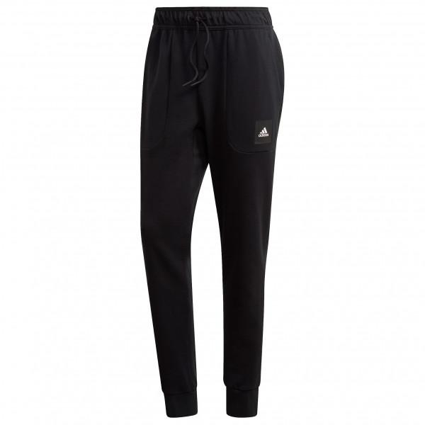 adidas - MHS Pant Sta - Trainingshose
