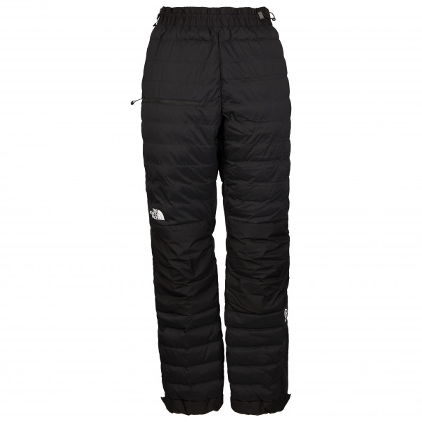The North Face - Summit L3 50/50 Down Pant - Down trousers