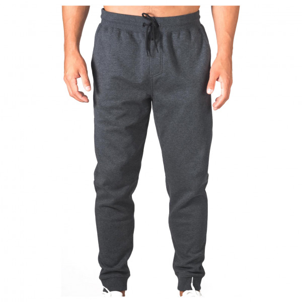 Hurley - Therma Protect Jogger 2.0 - Trainingshose