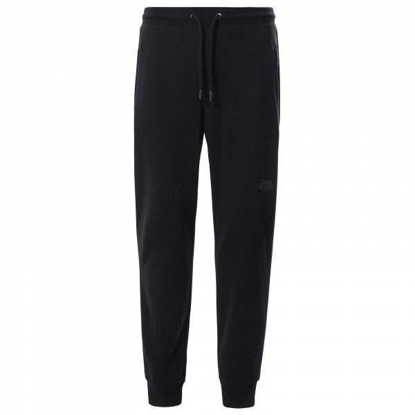 The North Face - NSE Light Pant - Verryttelyhousut