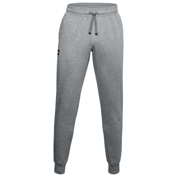 Rival Fleece Joggers - Tracksuit trousers