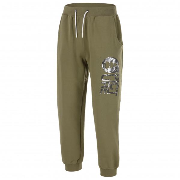 Basement Jog Pant Cotton - Tracksuit trousers