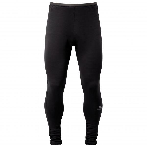 Eclipse Pant - Fleece trousers
