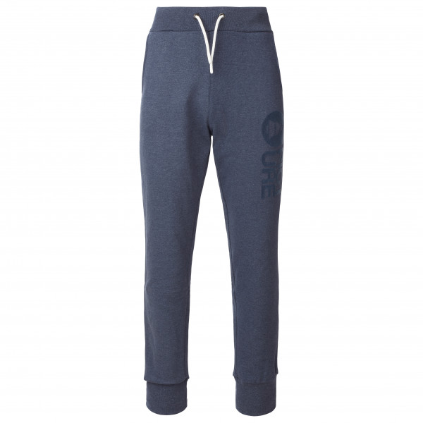 Chill Pant - Tracksuit trousers