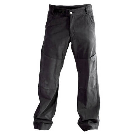 Black Diamond - Dogma Pant
