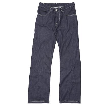 Moon Climbing - Skink Jean