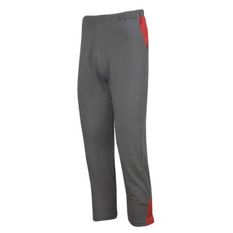 Lost Arrow - New Arab Pants