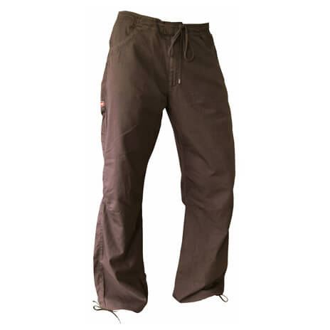 Black Diamond - Notion Pants