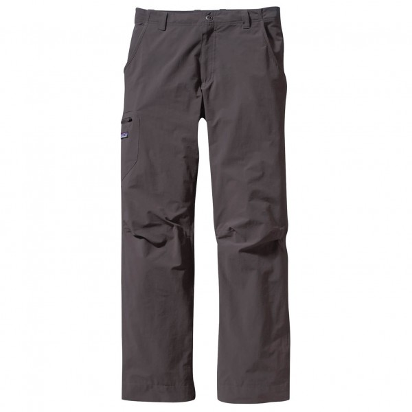 Patagonia - Rock Guide Pants - Kletterhose
