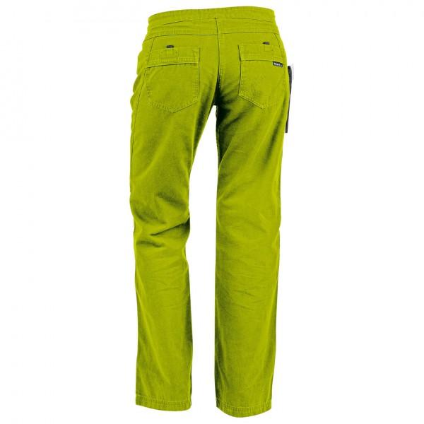 Edelrid - Edelrid Pants - Kletterhose