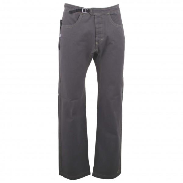 Edelrid - Edelrid Pants - Climbing trousers