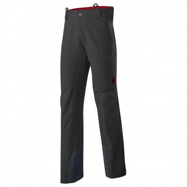 Mammut - Base Jump Advanced Pants - Klätterbyxa