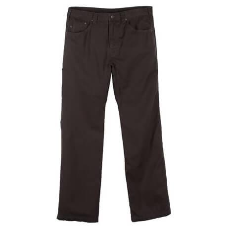 Prana - Bronson Pant - Kletter-/ Lifestylehose