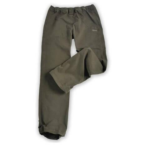 Nihil - Incubator Pant