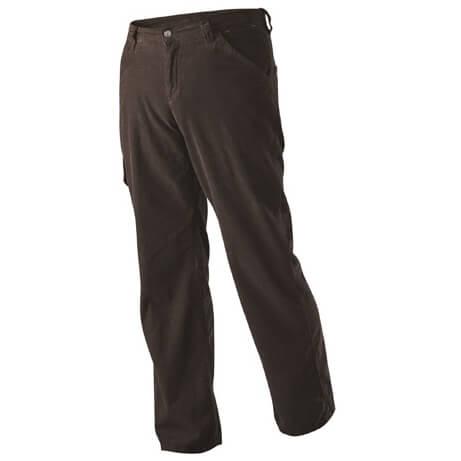 Mammut - Canyon Pants Man - Kletterhose