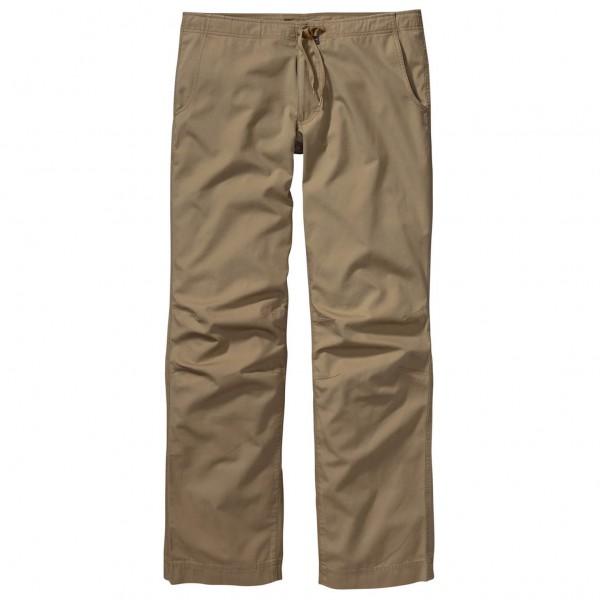 Patagonia - Lightweight Climb Pants - Kiipeilyhousut