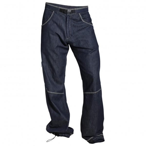 Black Diamond - Credo Pants - Kletterhose
