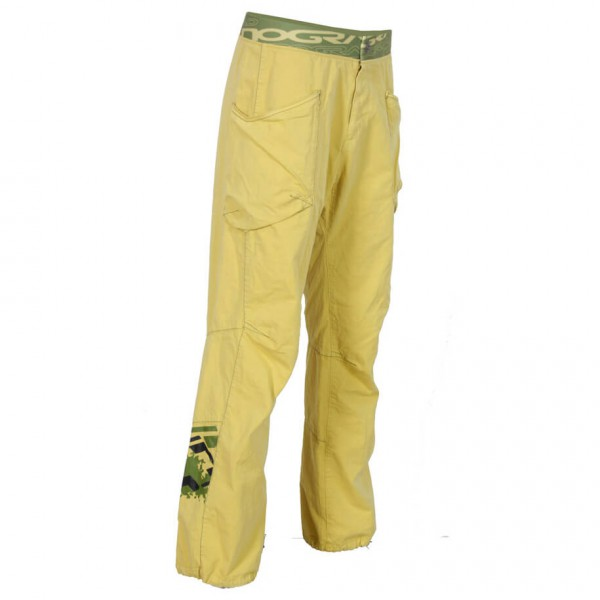 Nograd - Sahel Pant - Climbing pant