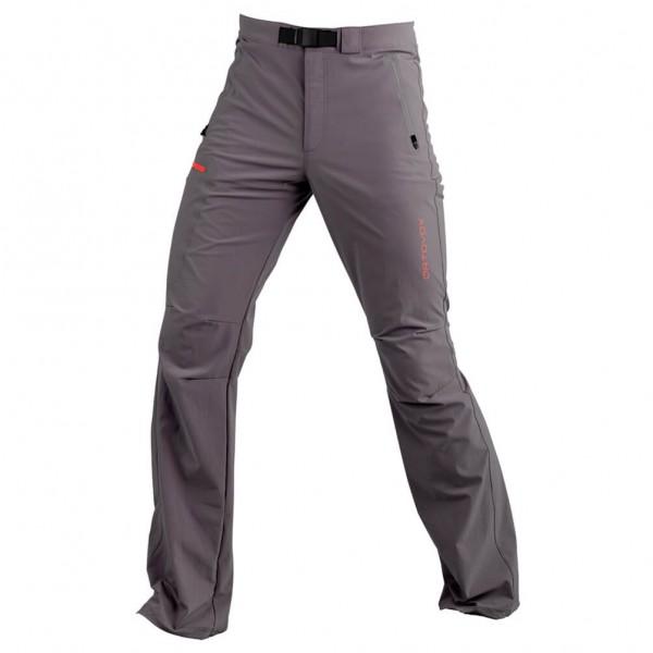 Ortovox - Antelao Long Pants - Pantalon d'escalade