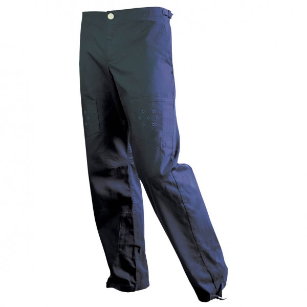 Monkee - Mushya Pants - Kletterhose
