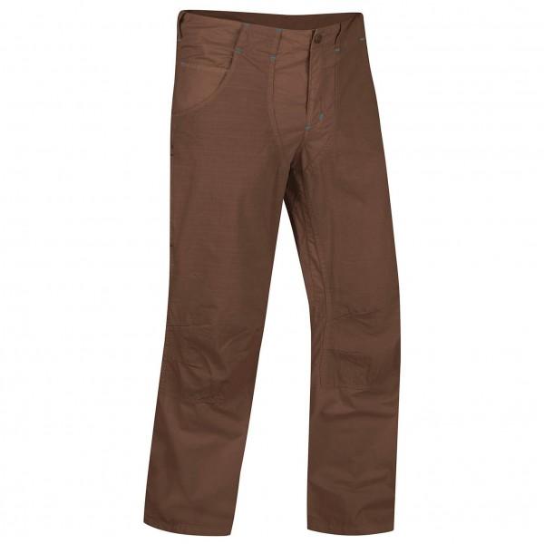 Salewa - Hubble 2.0 CO Pant - Climbing trousers