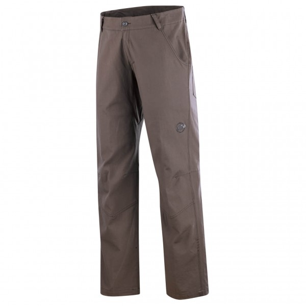 Mammut - Bishop Pants - Pantalon d'escalade