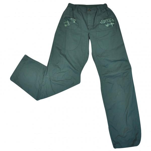 E9 - Rondo Art - Pantalon d'escalade
