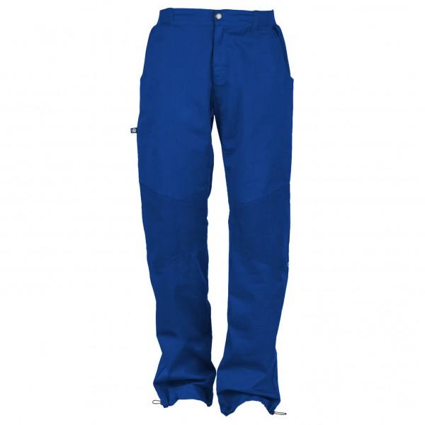 E9 - Scud - Pantalon d'escalade