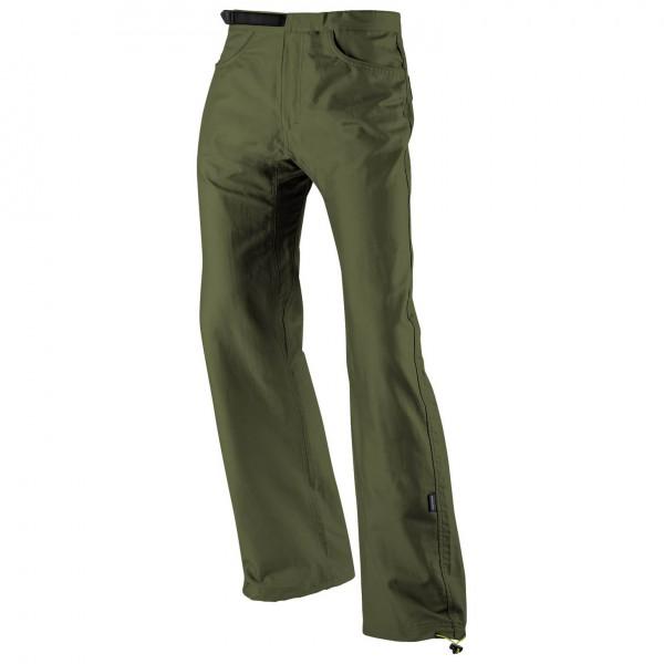 Edelrid - Zapp - Pantalon d'escalade