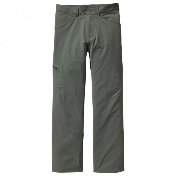 Patagonia - Rock Craft Pants - Climbing pant