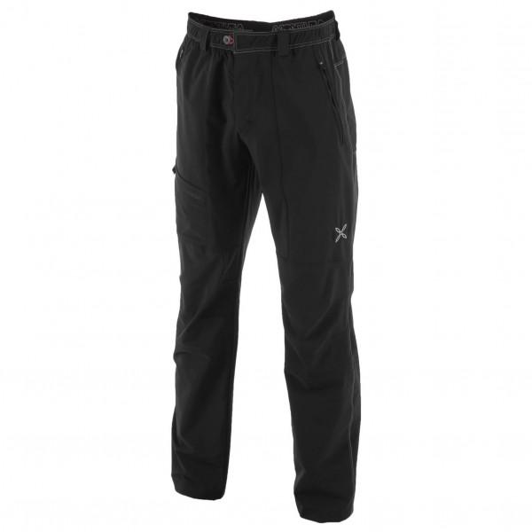 Montura - Stretch Color Pants - Kletterhose