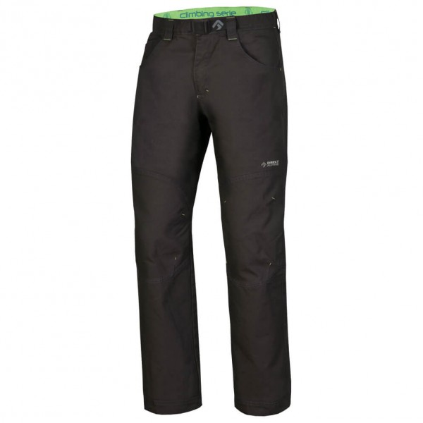Directalpine - Edge - Pantalon d'escalade