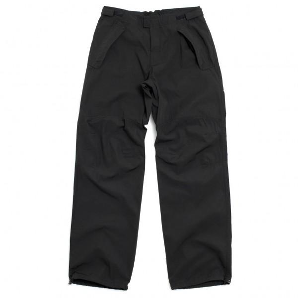 Moon Climbing - Mushin Pant - Kiipeilyhousut