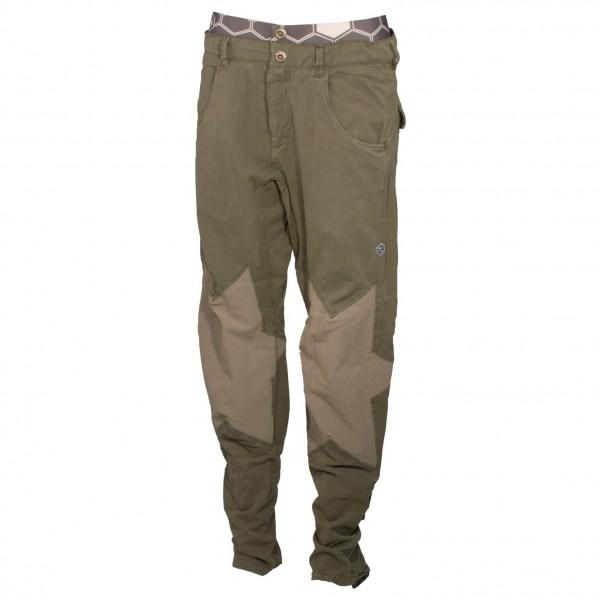 Nograd - Samourai Pant Kevlar - Boulderhose