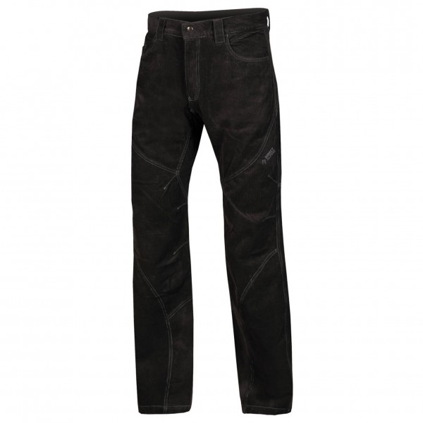 Directalpine - Fox - Pantalon d'escalade