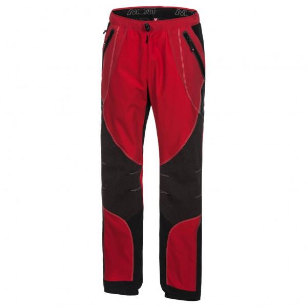 Montura - Vertigo 3 Pants - Kiipeilyhousut