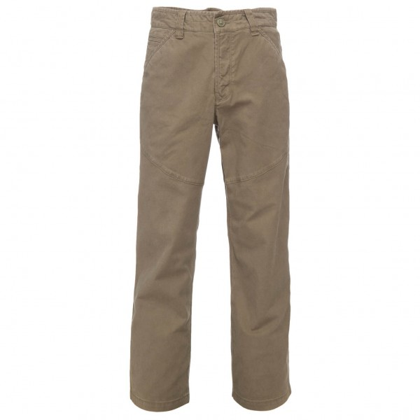 The North Face - Dirt Pant - Kletterhose