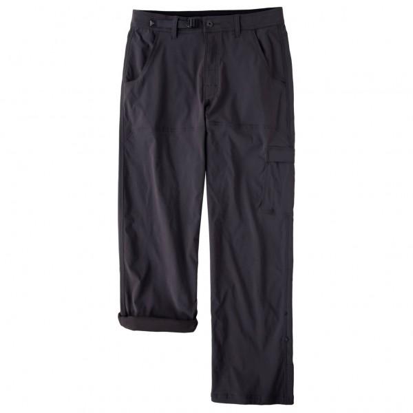 Prana - Stretch Zion Pant - Climbing pant