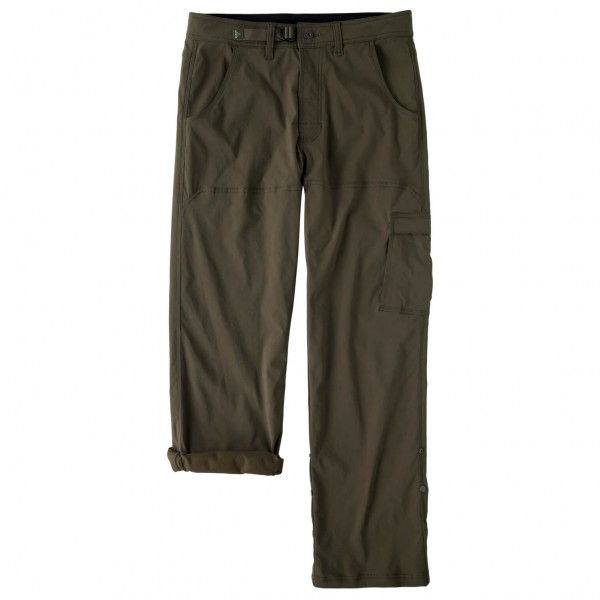 Prana - Stretch Zion Pant - Pantalon d'escalade