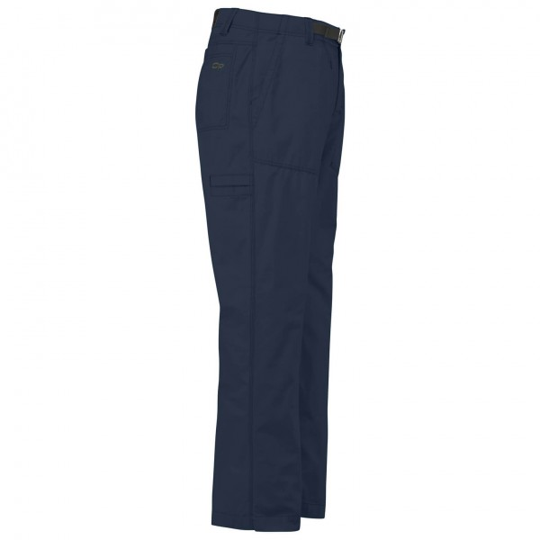 Outdoor Research - Runout Pants - Kiipeilyhousut