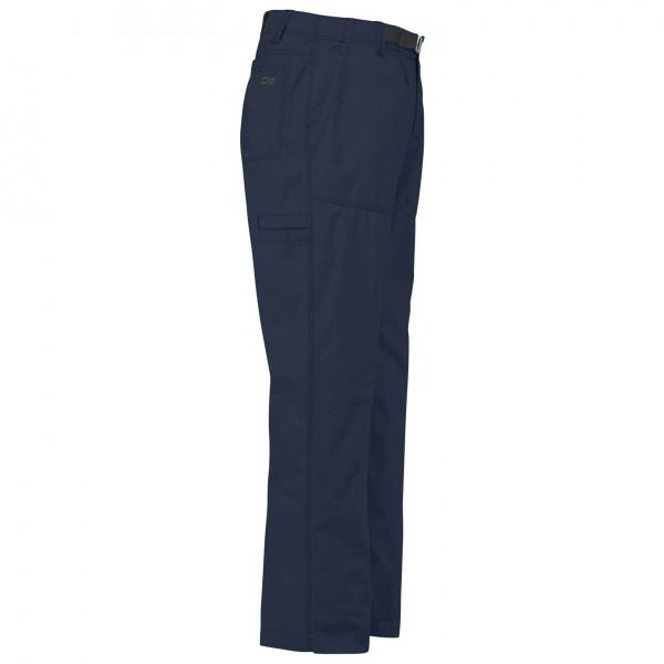 Outdoor Research - Runout Pants - Kiipeilyhousut