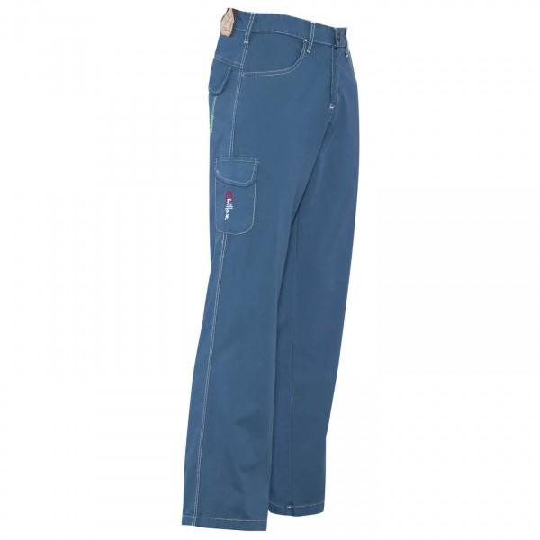 Chillaz - Flagstaff Pant - Climbing pant