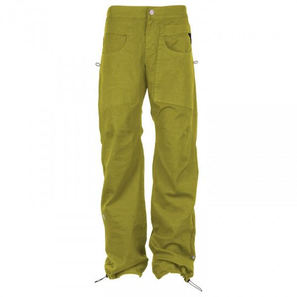 E9 - Blat 1 - Pantalon d'escalade