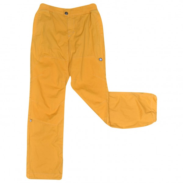 E9 - Luncrast - Pantalon d'escalade