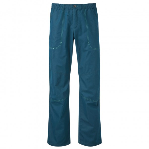 Mountain Equipment - Noroya Pant - Climbing pant