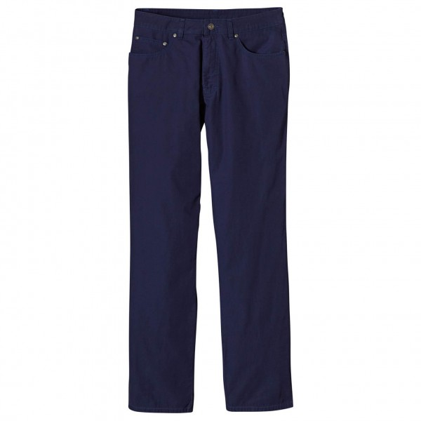 Patagonia - Guild Pants - Pantalon d'escalade