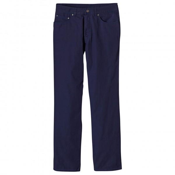 Patagonia - Guild Pants - Pantalon d'escalade