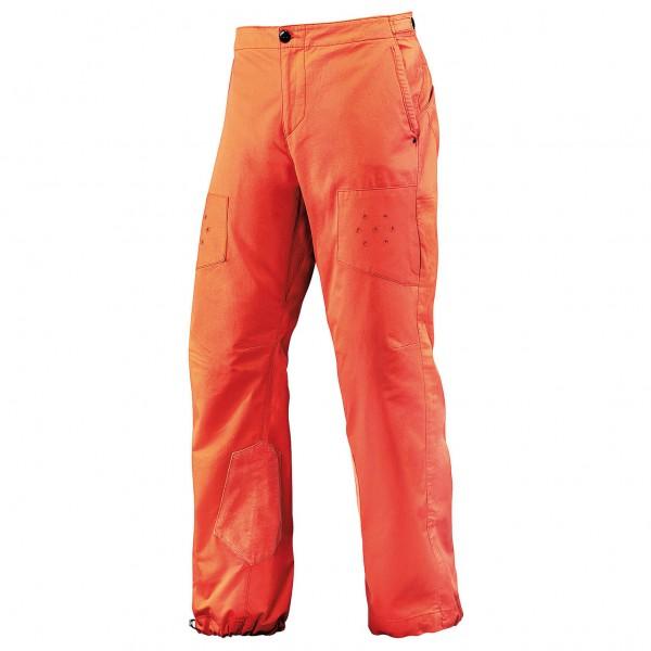 Monkee - Ubwuzu Pants - Pantalon d'escalade