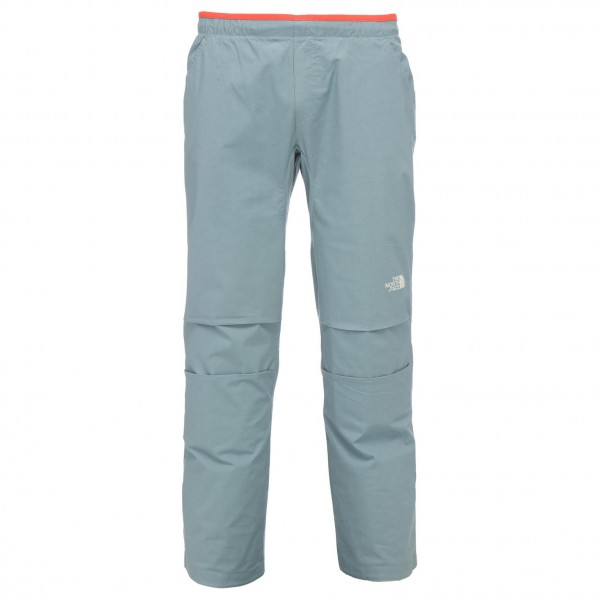 The North Face - Edge Pant - Kiipeilyhousut