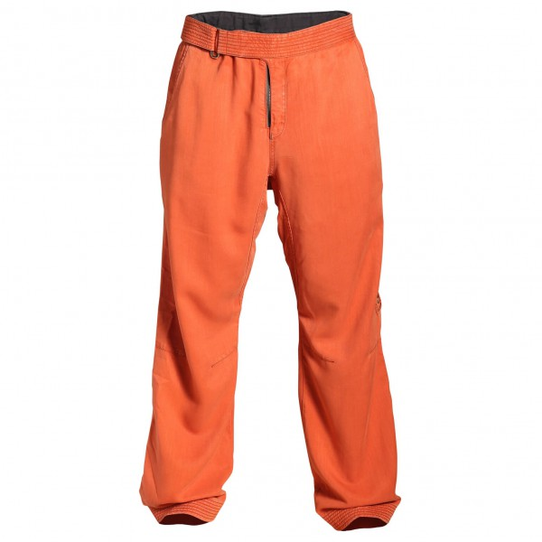 Black Diamond - Manifesto Pants - Climbing pant